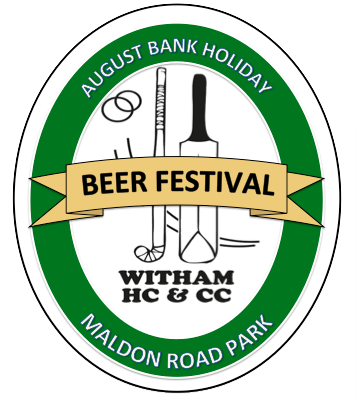 Witham Beer Festival
