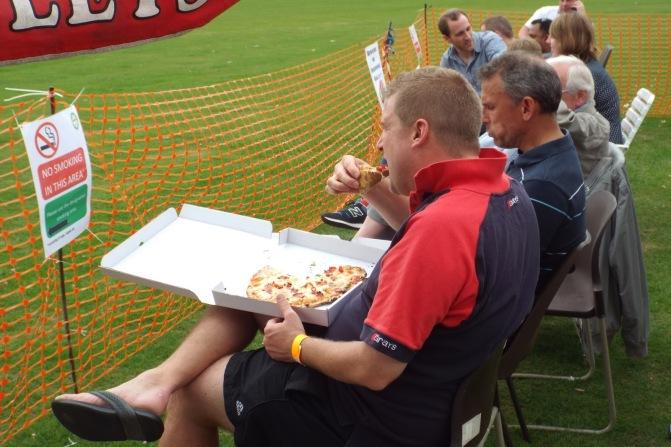 EnjoyingNonnasPizza