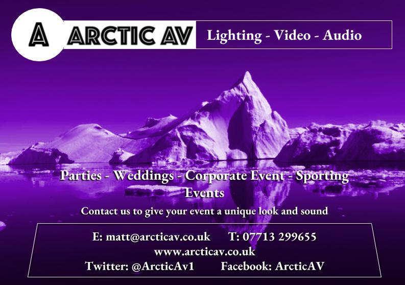 Arctic Av (1)